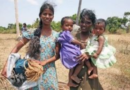 'Family-friendly' work policies in South Asia must consider informal workers: UNICEF